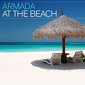 Armada At The Beach by Various Artists