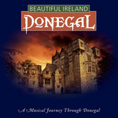 Beautiful Donegal by Various Artists