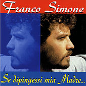Franco Simone by Franco Simone