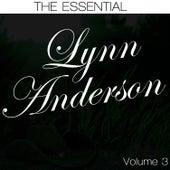 The Essential Lynn Anderson Volume 3 by Lynn Anderson