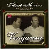 Alberto Marino - Venganza by Alberto Marino
