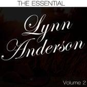 The Essential Lynn Anderson Volume 2 by Lynn Anderson