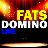 Live by Fats Domino