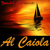 Beautiful Dreamer by Al Caiola