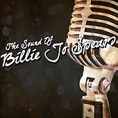 The Sound Of Billie Jo Spears by Billie Jo Spears