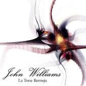 La Torre Bermeja by John Williams (ES)
