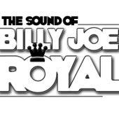The Sound Of by Billy Joe Royal
