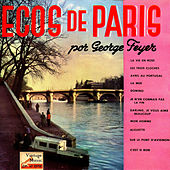 Vintage Dance Orchestras Nº 64 - EPs Collectors