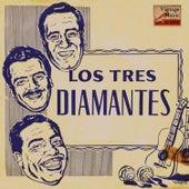 Vintage México Nº 111 - EPs Collectors,