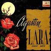 Vintage México Nº 118 - EPs Collectors,