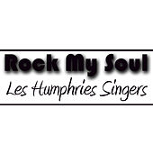 Rock My Soul by Les Humphries Singers
