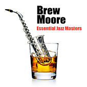 Essential Jazz Masters by Various Artists