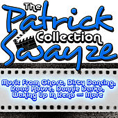 The Patrick Swayze Collection: Music From Ghost, Dirty Dancing and Many More by Friday Night At The Movies