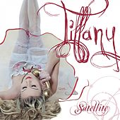 Satellite by Tiffany