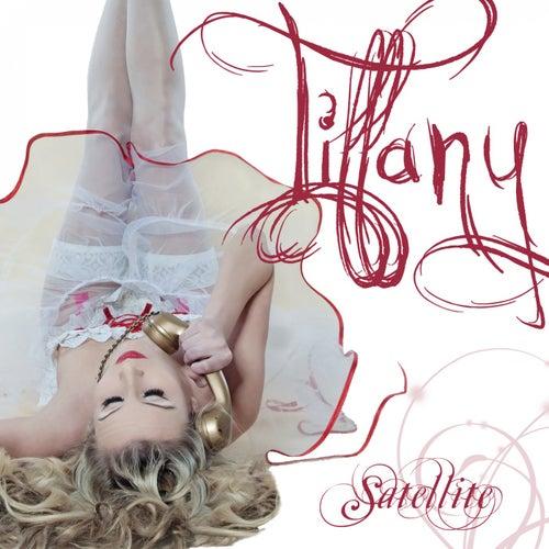 Satellite by Tiffany