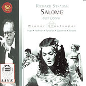 R. Strauss: Salome by Karl Böhm