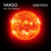 Warriors - EP by Vargo