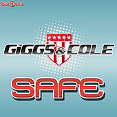 Safe by Giggs