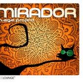 Mirador by Various Artists