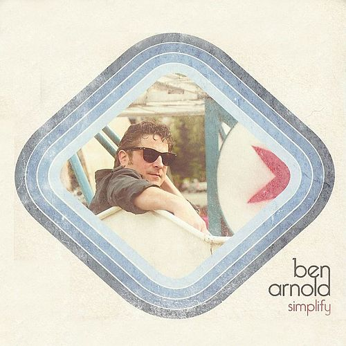Simplify by Ben Arnold