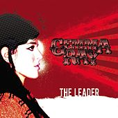 The Leader by Gemma Ray
