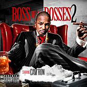 Boss Of All Bosses 2 by Limp
