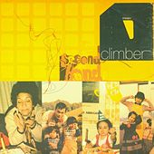 Second Hand EP by Climber