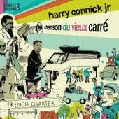 Chanson Du Vieux Carré by Harry Connick, Jr.