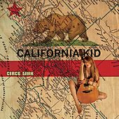 California Kid by Circe Link