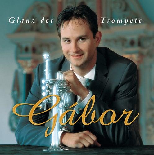 Glanz der Trompete by Gábor Boldoczki