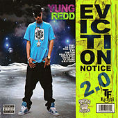 Eviction Notice 2.0 by Yung Redd