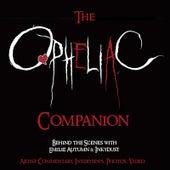 The Opheliac Companion by Emilie Autumn