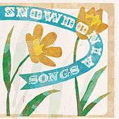 Snowdonia Songs by Various Artists