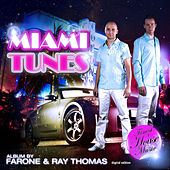 MIAMI TUNES (Digital Edition) by Various Artists