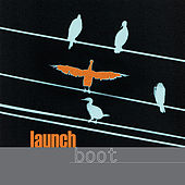 Launch by Boot