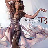 Pulse by Toni Braxton