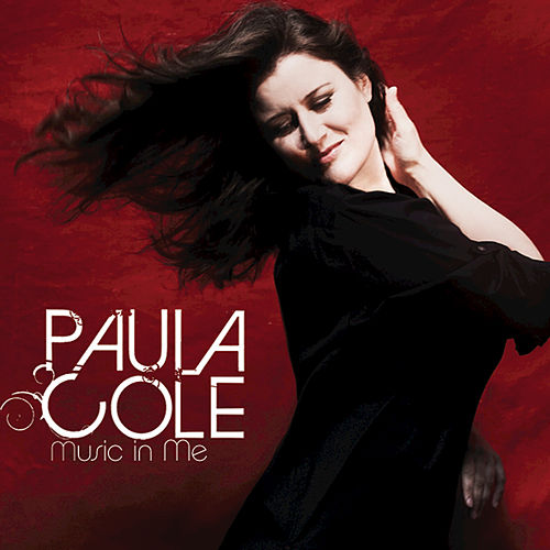 Music In Me by Paula Cole