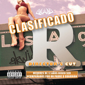 Clasificado R - Director's Cut by Akwid