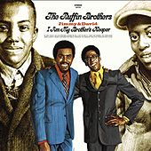 I Am My Brother's Keeper - Expanded Edition by Various Artists