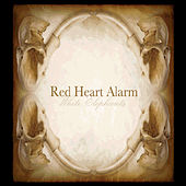 White Elephants by Red Heart Alarm