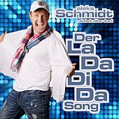Der LaDaDiDa Song by Aleks Schmidt