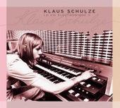 La Vie Electronique III by Klaus Schulze