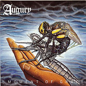 Moment of Grace by Augury