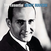 The Essential Henry Mancini by Various Artists