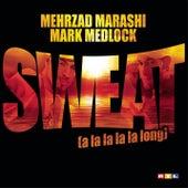 Sweat (A La La La La Long) by Various Artists