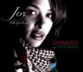 Change von Joy Denalane
