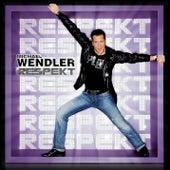 Respekt Mega Hitmix by Michael Wendler