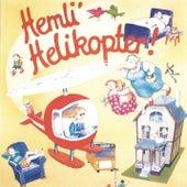 Hemli' Helikopter by Various Artists