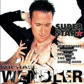 Superstar by Michael Wendler