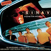 Sinav Ost by Various Artists